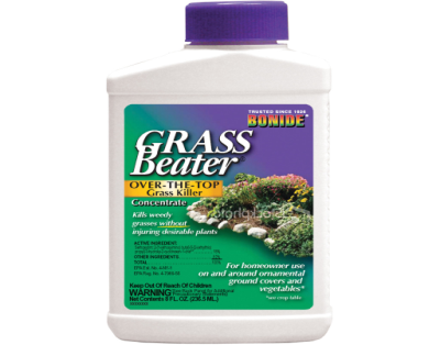 Bonide Grass Beater