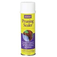 Bonide Pruning Sealer
