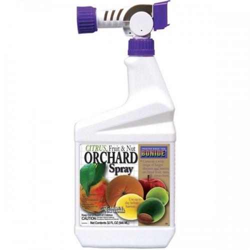 Bonide Fruit & Nut Orchard Spray