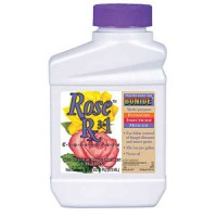 Bonide Rose Rx