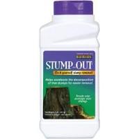 Bonide Stump Out
