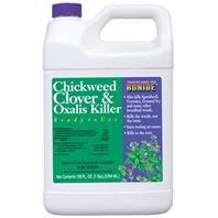 Bonide Chickweed Clover & Oxalis Killer