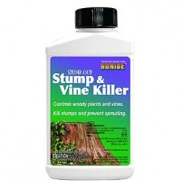 Bonide Stump & Vine Killer