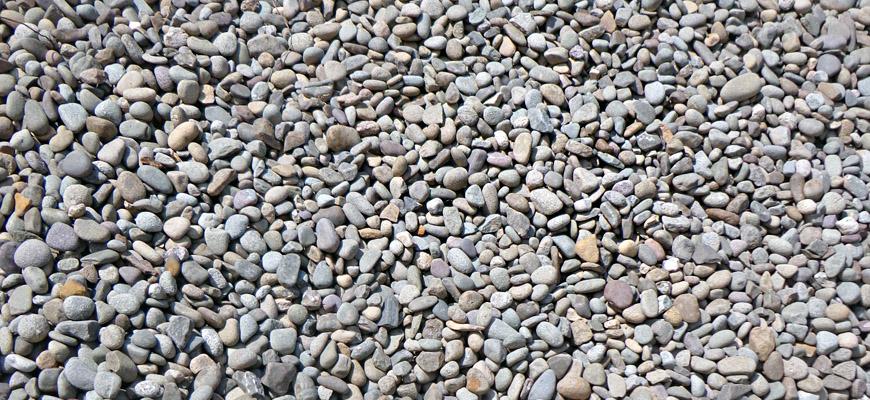 Landscape rock tonnage calculator 28 images 25 best for Landscaping rock estimator
